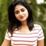 Shobana Karthikeyan Tamil Actress