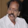 Suthi Velu Telugu Actor