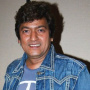 Aadesh Shrivastava Hindi Actor