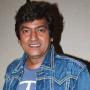 Aadesh Shrivastava Hindi Actor