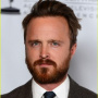 Aaron Paul English Actor