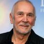 Frank Langella English Actor