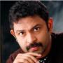 Krishna Kumar Malayalam Actor
