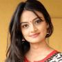 Nikitha Narayan Telugu Actress