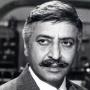 Pran Hindi Actor