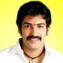 Taraka Ratna Telugu Actor