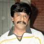 Upendra Limaye  Hindi Actor