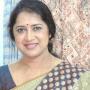 Kaadhali Movie Review Telugu Movie Review