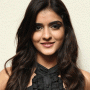Sushmita Joshi Kannada Actress