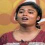 Amrita Talukdar Hindi Actor
