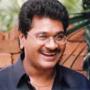 Edida Sriram Telugu Actor