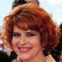 Fanny Ardant English Actress