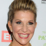 Joyce DiDonato English Actress