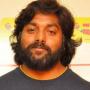 Mark K Robin Telugu Actor
