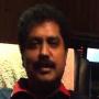 Paulraj Tamil Actor