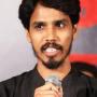R Indrasena Telugu Actor
