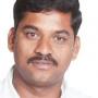 Chinni Krishna Telugu Actor