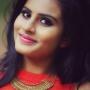 Gayathry Mayoora Malayalam Actress