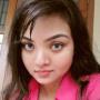 Soorya Kiran Malayalam Actress