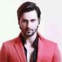 Danish Bhat Hindi Actor
