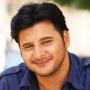 Abbas Tamil Actor