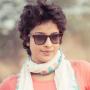 Aparna Gopinath Malayalam Actress