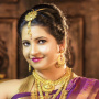 Shubha Poonja Kannada Actress
