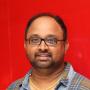 Simba Movie Review Tamil Movie Review