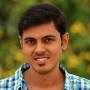 JV Manikanda Balaji Tamil Actor