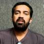 N Kannan Tamil Actor