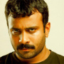 Sinu Sidharth Malayalam Actor