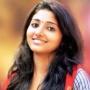 Sayana Santhosh Malayalam Actress
