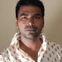 Alok Chaturvedi Hindi Actor