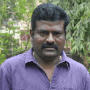 Arul Doss Tamil Actor