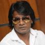 Duniya Vijay Kannada Actor