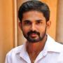 Hari Krishnan Malayalam Actor