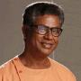 Kali Prasad Mukherjee Hindi Actor