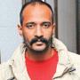 Kishore Jayaram Tamil Actor