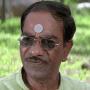 Kondavalasa Lakshmana Rao Telugu Actor