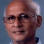 Kozhikode Narayanan Nair Malayalam Actor