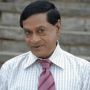 M S Narayana Telugu Actor