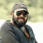 Mafia Sasi Malayalam Actor