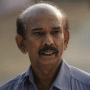Mamukkoya Malayalam Actor