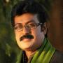 Manoj K. Jayan Malayalam Actor