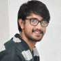 Raj Tarun Telugu Actor