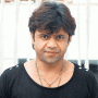 Rajpal Yadav Hindi Actor