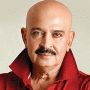 Rakesh Roshan Hindi Actor