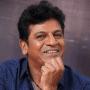 Shiva Rajkumar Kannada Actor