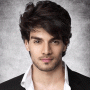 Sooraj Pancholi Hindi Actor