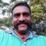 Ramesh Kumar Tamil Actor